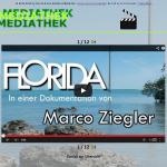 Neue Florida-Mediathek