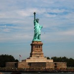 New-York_24.JPG