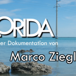 florida-reisedokumentation