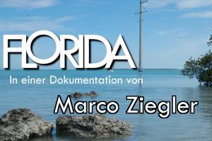 DBIS-2012 - Florida-Vlog